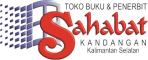 logo_tb_sahabat